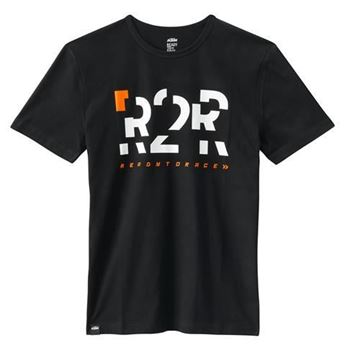 Picture of KTM R2R TEE