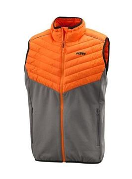 Picture of KTM FUNCTIONAL VEST