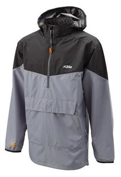 Picture of KTM TRAVEL JACKET