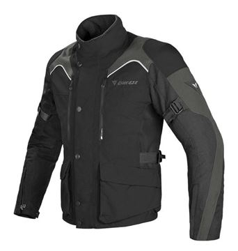 Picture of DAINESE TEMPEST D-DRY JACKET