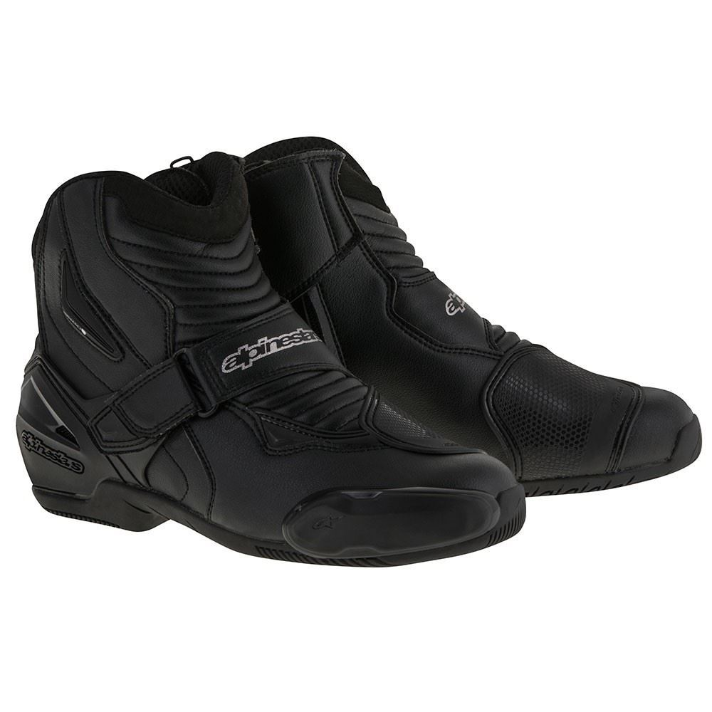 cc6980d6956 Alpinestar Motorcycle Clothing from Fowlers of Bristol - Fowlers ...