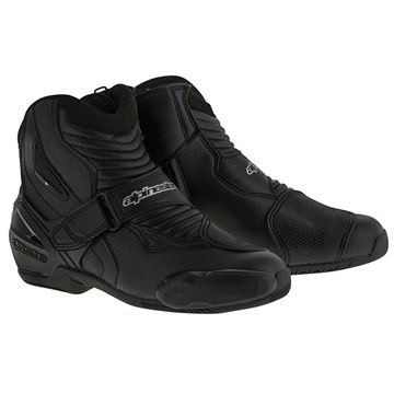 Picture of ALPINESTARS SMX-1 R BOOTS