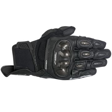 Picture of ALPINESTARS SP-X AIR CARBON GLOVES