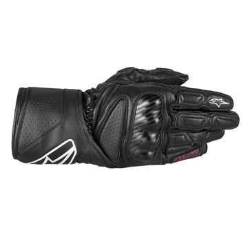 Picture of ALPINESTARS LADIES STELLA SP8 GLOVES