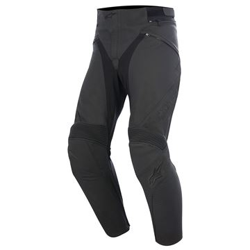 Picture of ALPINESTARS JAGG LEATHER PANTS