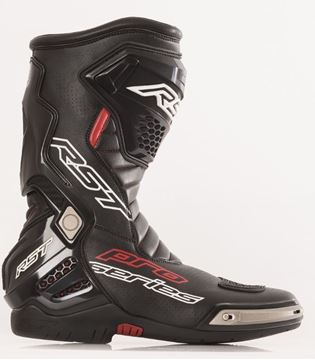 Picture of RST 1503 RACE CE BOOTS