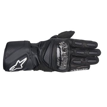 Picture of ALPINESTARS SP-2 GLOVES