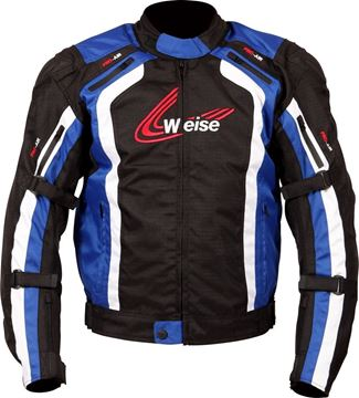 Picture of WEISE CORSA JACKET