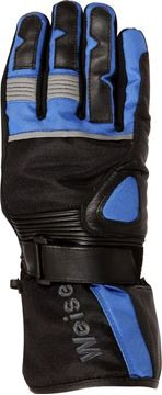 Picture of WEISE CIRCUIT GLOVES