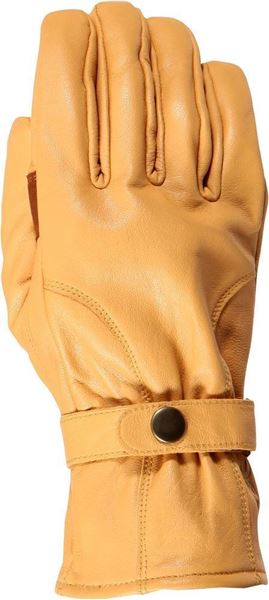 Picture of WEISE HIGHWAY GLOVES RRP £49.99 Now £25.99