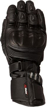 Picture of WEISE RENEGADE GLOVES RRP £89.99 NOW £59.99