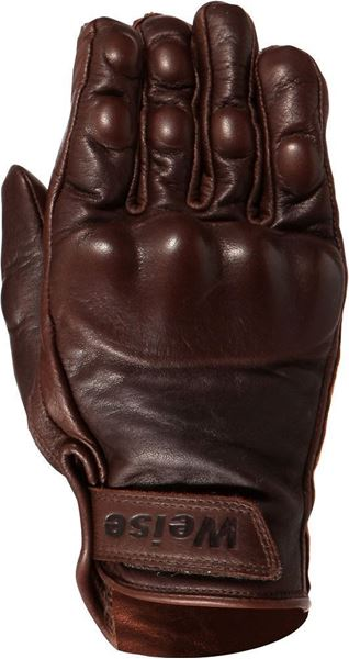 Picture of WEISE VICTORY GLOVES