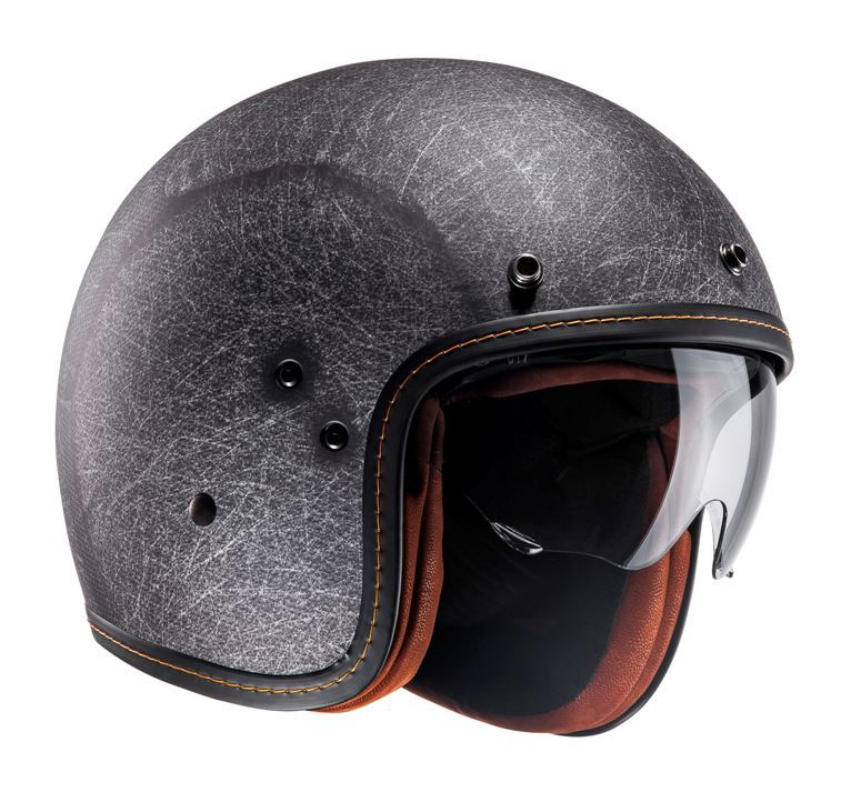 Hjc Motorcycle Helmets From Fowlers Of Bristol Fowlers Online Shop