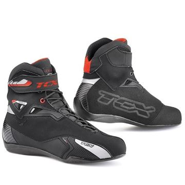 Picture of TCX RUSH WP BOOTS