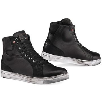 Picture of TCX X-STREET ACE WP BOOTS