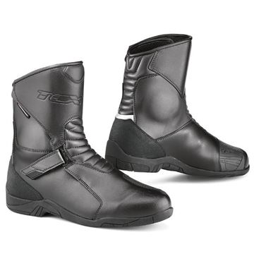 Picture of TCX HUB WP BOOTS