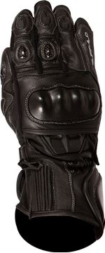 Picture of BUFFALO TROY GLOVES