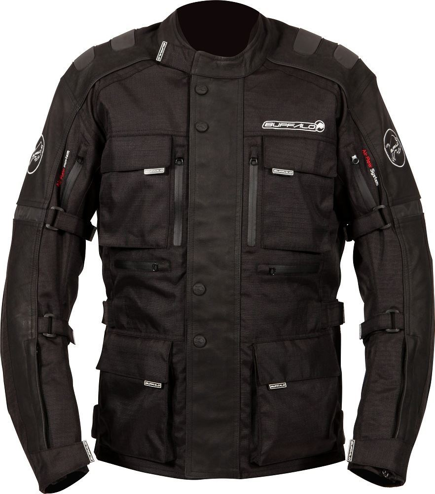 7a18a525a Buffalo Motorcycle Clothing from Fowlers of Bristol - Fowlers Online ...