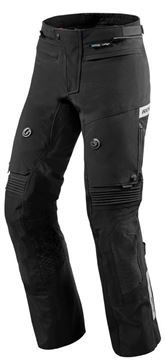 Picture of REV'IT! DOMINATOR 2 GTX PANT
