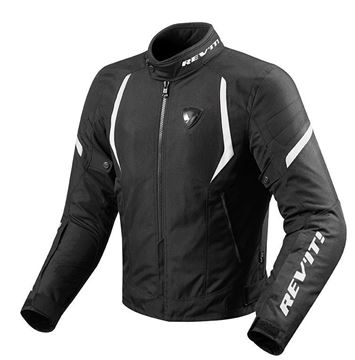 Picture of REV'IT! JUPITER 2 JACKET