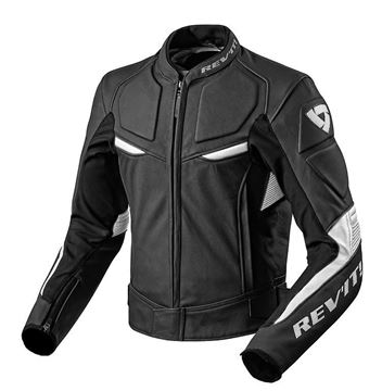 Picture of REV'IT! MASARU JACKET