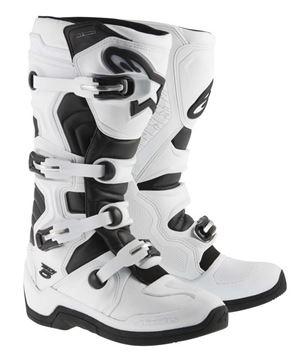 Picture of ALPINESTARS TECH 5 BOOTS