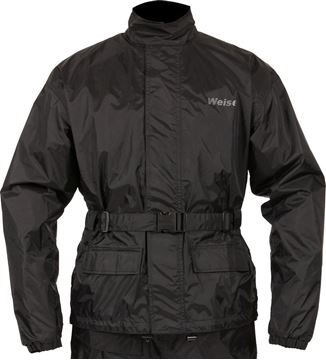 Picture of WEISE STRATUS TEXTILE JACKET