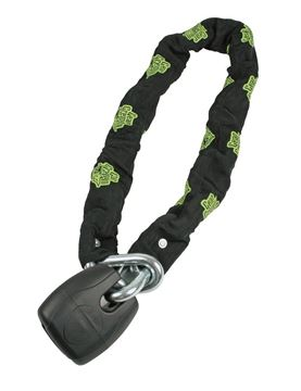 Picture of GEAR GREMLIN CHAIN & LOCK - FURY 1.8m