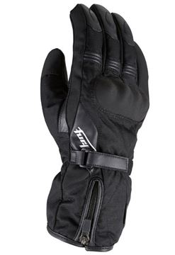 Picture of FURYGAN QUARTZ GLOVES