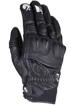 Picture of FURYGAN RG-17 GLOVES
