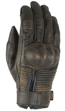 Picture of FURYGAN JAMES D30 GLOVES
