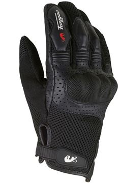 Picture of FURYGAN TD12 GLOVES