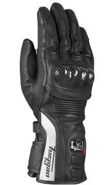 Picture of FURYGAN BLAZER SYMPATEX GLOVES
