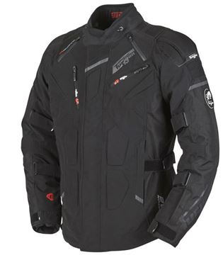 Picture of FURYGAN COLD MASTER JACKET