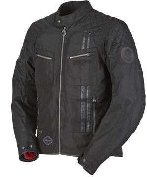 Picture of FURYGAN SERPICO JACKET