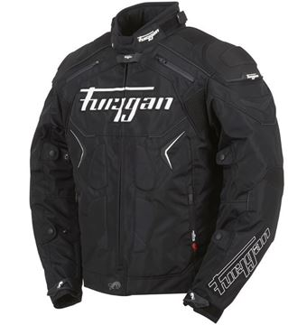Picture of FURYGAN TITAN EVO JACKET