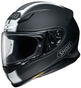 Picture of SHOEI NXR FLAGGER TC5