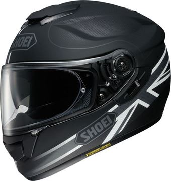 Picture of SHOEI GT-AIR ROYALTY