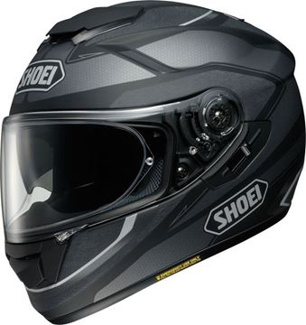 Picture of SHOEI GT-AIR SWAYER TC5