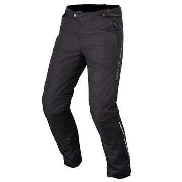 Picture of ALPINESTARS PATRON GORETEX PANTS