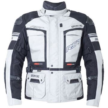 Picture of RST ADVENTURE 3 1850 JACKET