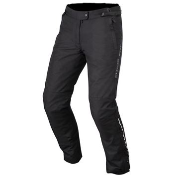 Picture of ALPINESTARS STELLA PATRON GORETEX PANTS