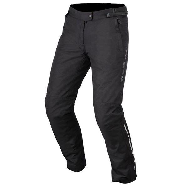 Picture of ALPINESTARS STELLA PATRON GORETEX PANTS