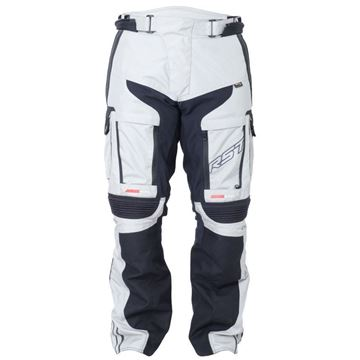 Picture of RST ADVENTURE 3 1851 PANTS