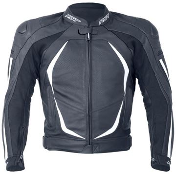 Picture of RST BLADE 2 1845 JACKET