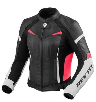 Picture of REVIT XENA 2 LADIES JACKET