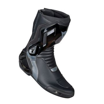 Picture of DAINESE NEXUS BOOTS