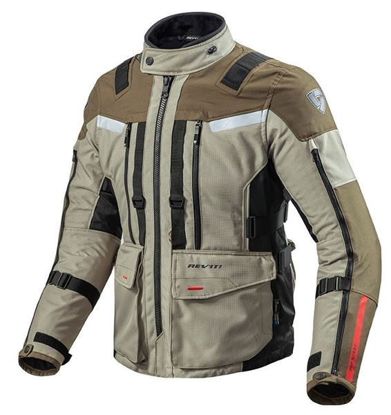 Picture of REV'IT! SAND 3 JACKET