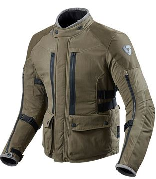 Picture of REV'IT! SAND URBAN JACKET