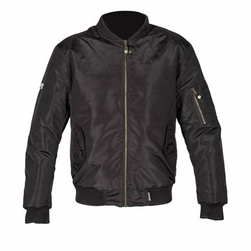 Picture of SPADA AIRFORCE 1 JACKET